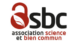 Association science et bien commun